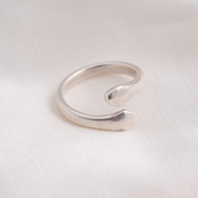eva ring